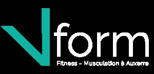 Fitness et Musculation à Auxerre